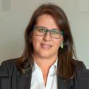 Sandra Mendonça