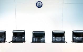 company_administration